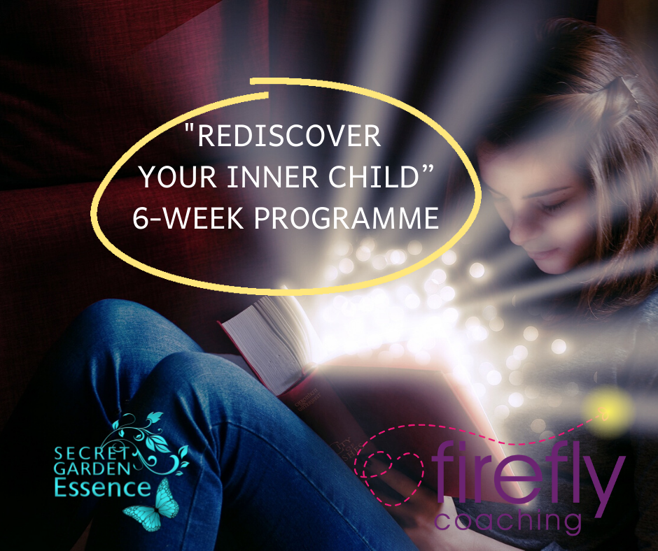 Rediscover your innner child coming soon
