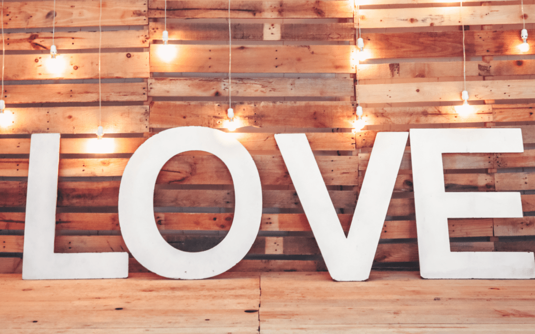 3 Reasons Self-Love Is Vital for a Happy Career