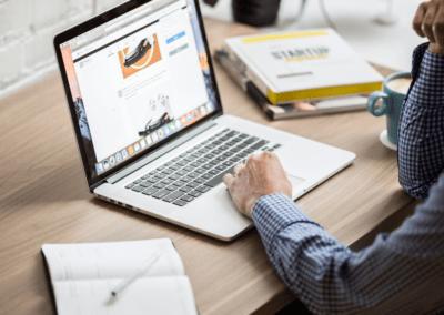 Improve Your Job Applications