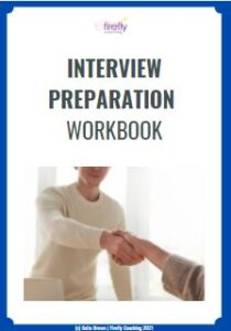 Interview-Preparation-Workbook