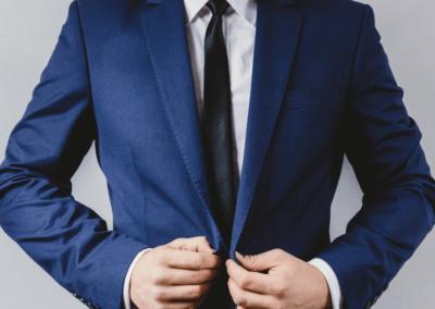 Sales & Account Management