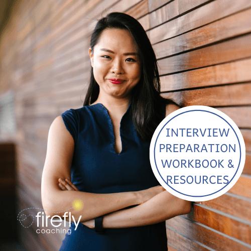 workbook & resources