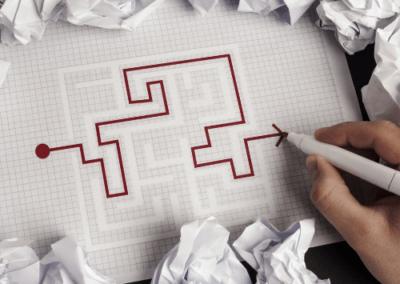 Career Change & Transition Coaching